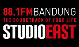 02. Studio East