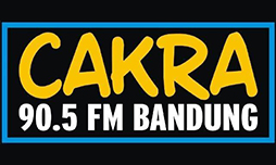 03. Radio Cakra
