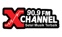04. X Channel