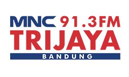 05. MNC Trijaya