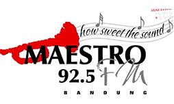 06. Maestro