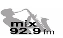 08. Mix