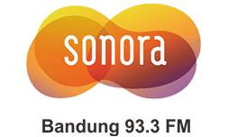 09. Radio Sonora
