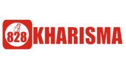 1-kharisma