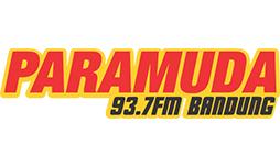 10. Radio Paramuda