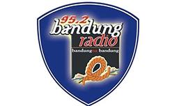 12. Bandung Radio