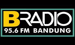 13. Radio B