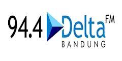 15-delta-fm