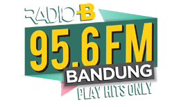16-RadioB