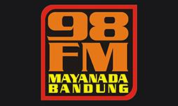 16. Mayanada FM