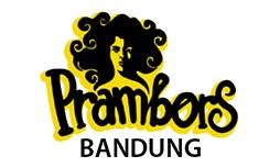 18. Prambors Bandung