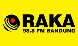 18. Raka FM