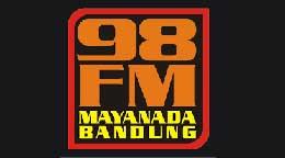19-mayanada
