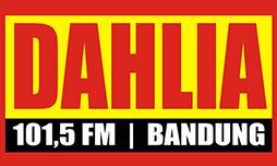 23. Dahlia