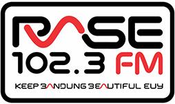 25. Rase FM