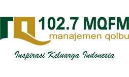 26. MQ FM