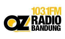 27. OZ Radio