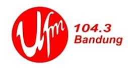 30. U FM