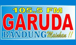 33. Radio Garuda