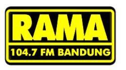 34-RAMA_FM