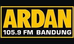 34. Radio Ardan