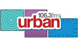 35. Urban Radio Bandung