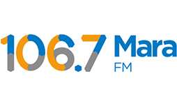 36. Radio Mara