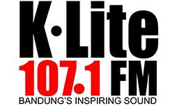 37. K-Lite FM