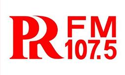 38. PR FM