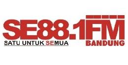 7-SE-Bandung