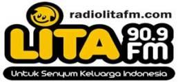 8-Lita-FM-Bandung