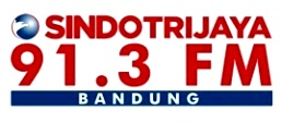 9-sindo-fm