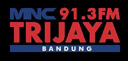 logo MNC Bandung