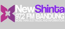 new-shinta