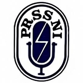 prssni-logo