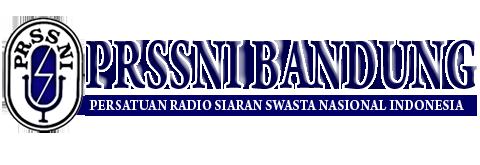 prssni-bdg-logo