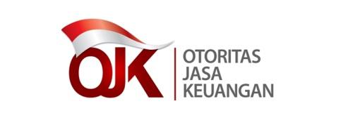OJK logo2